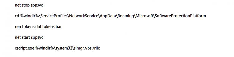 windows not genuine Access Denied 0x8007000 error HELP!-licence2.png