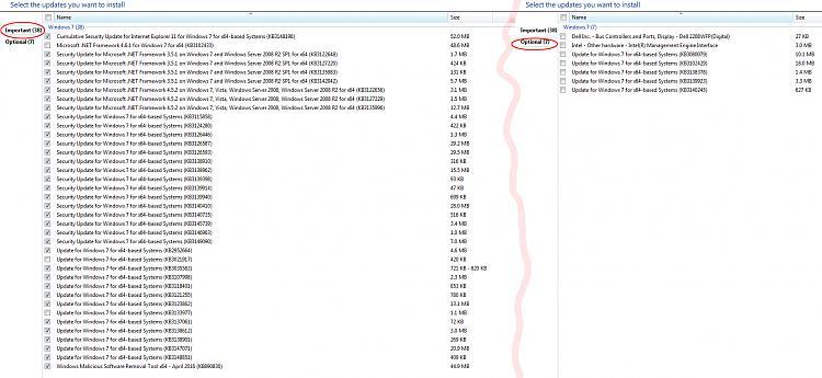 Which windows updates do I avoid on win 7 to avoid windows 10 adware?-update.jpg