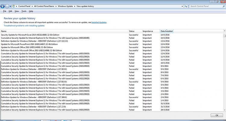 windows keeps installing updates-untitledt.jpg