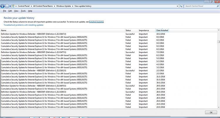 windows keeps installing updates-fgbt.jpg