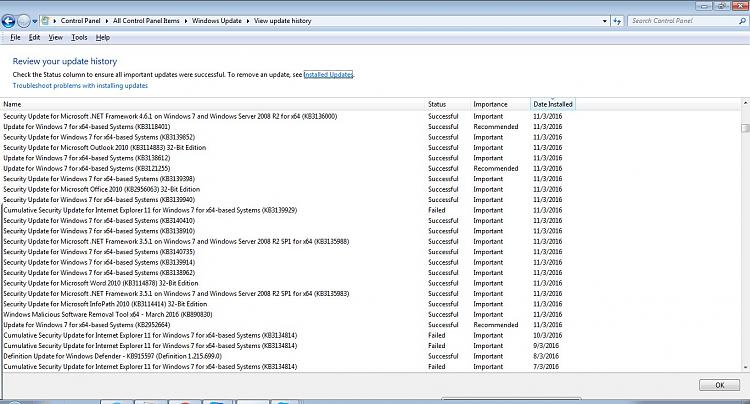 windows keeps installing updates-h.jpg
