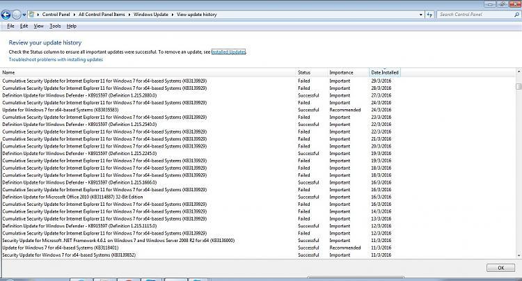 windows keeps installing updates-untitled.jpg