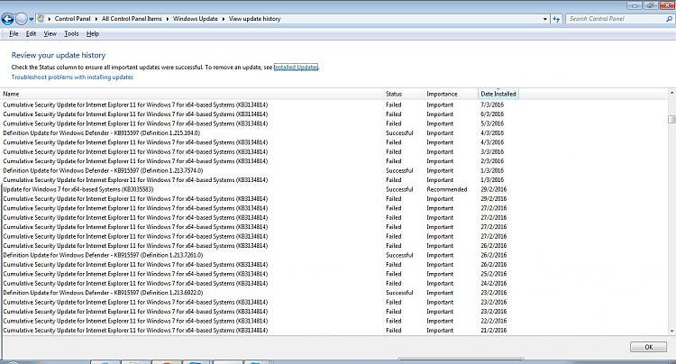 windows keeps installing updates-untitledre.jpg