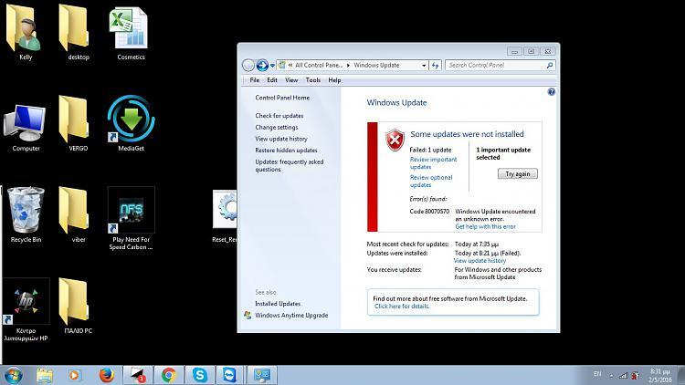 windows keeps installing updates-f.jpg