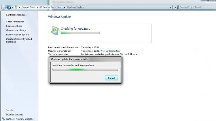 Windows 7 Update Problems-windows.jpg