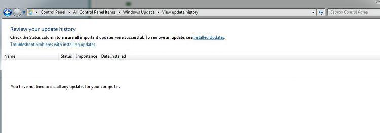 Windows 7 Update Problems-windows-1.jpg