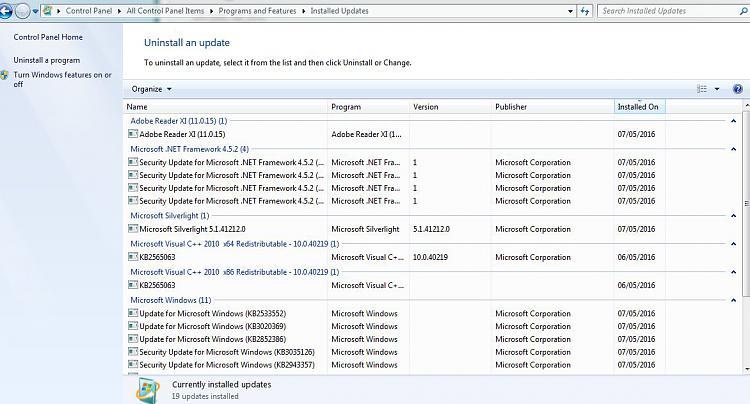 Windows 7 Update Problems-windows-2.jpg