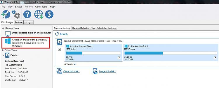 Failing to update?-mr-required-restore.jpg