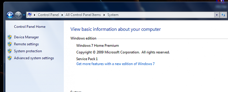 Windows Update Agent Service + High Memory Utilization-w7sp1.png