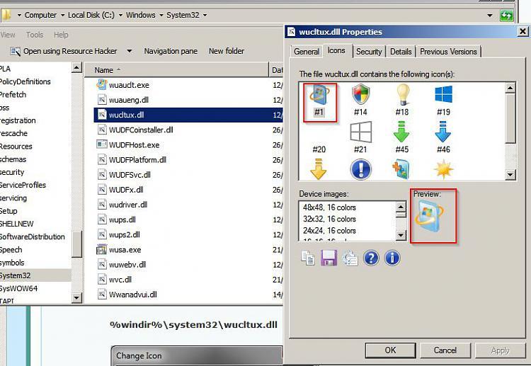 Notification Area Icon: Windows Update missing-wucltux_dll.jpg