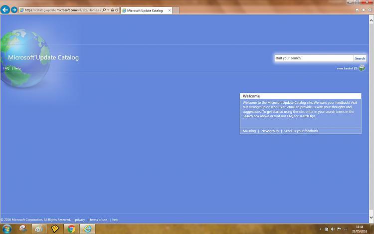What fixed my windows update problems-catalog.update.microsoft.jpg