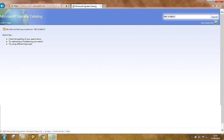 What fixed my windows update problems-no-progress.jpg
