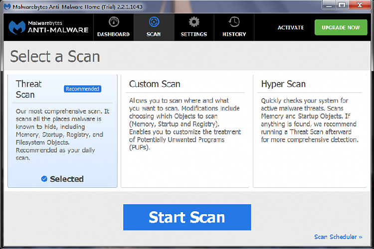Windows Update gets stuck looking for updates-malwarebytes-screen-shot.png