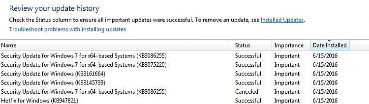 WUAUSERV (Windows update) High CPU usage-untitled.jpg