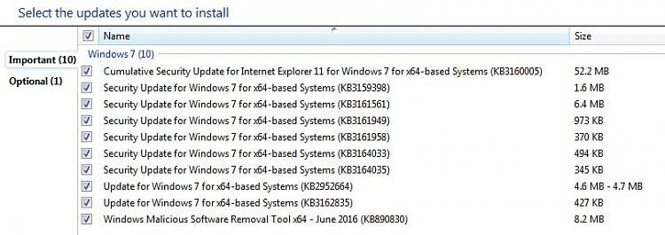 WUAUSERV (Windows update) High CPU usage-win7-updates.jpg