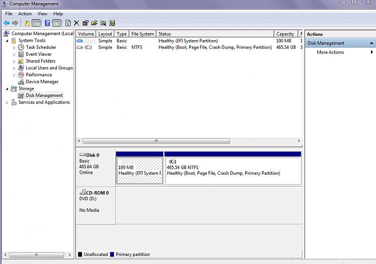blocked hard drive-comp.png