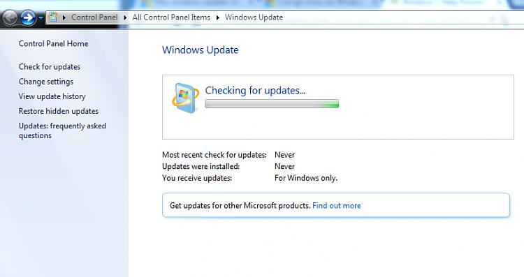 Windows Update problem, CBS file-capture.png
