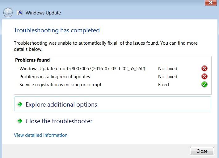 Some updates Never install-screenhunter_03-jul.-03-15.02.jpg