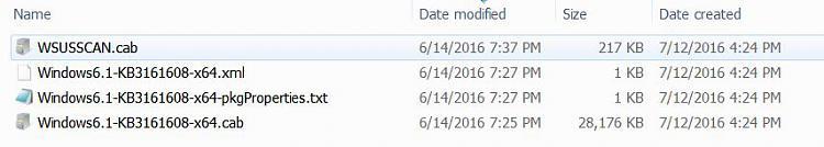 Folder Created by Successful Standalone-Installer Update-capture-sf2.jpg