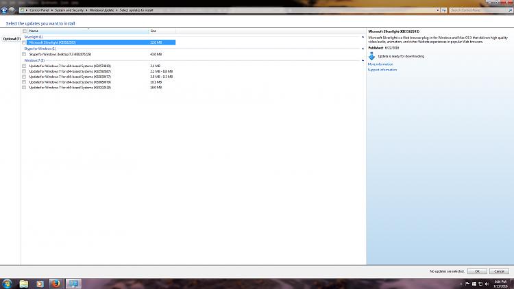 Windows will not update!-updates.png