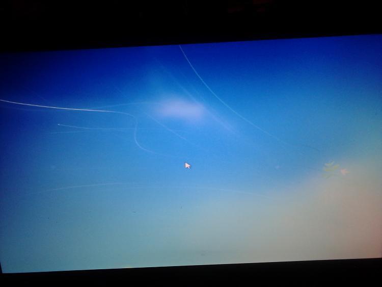 my Window 7 was not genuine.-1469088834778.jpg