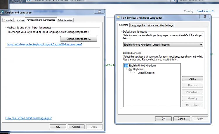 Windows Update error code 80080005-lanpack.png