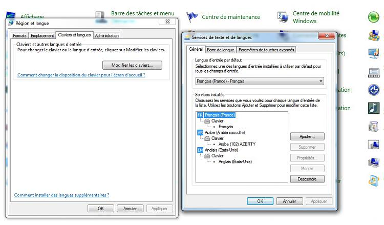 Windows Update error code 80080005-region_and_language.jpg