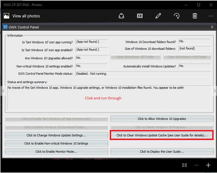 Windows Update won't install updates even after multiple reinstalls-gwx-panel.png