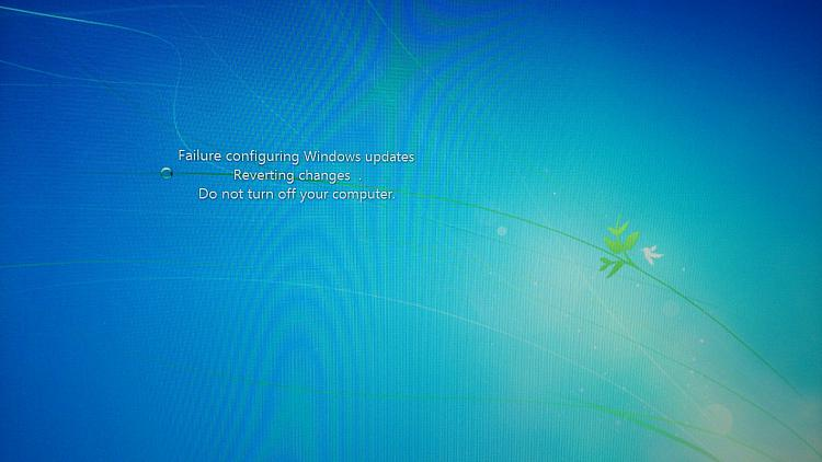 Windows update issue.....-update-fail.jpg