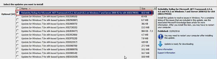 Microsoft Security Bulletin(s) for September 13, 2016-select-updates-install.jpg