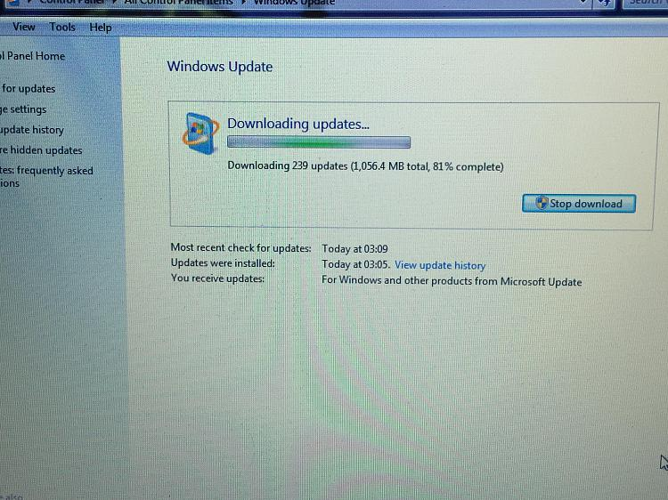 Windows update never stops checking for updates-image.jpg