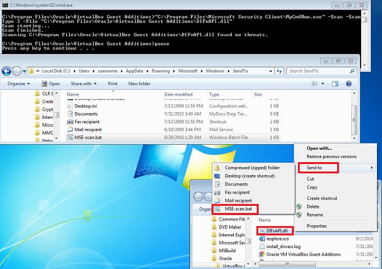 Windows calls KB3193414 update important, but...-mse-bat.png