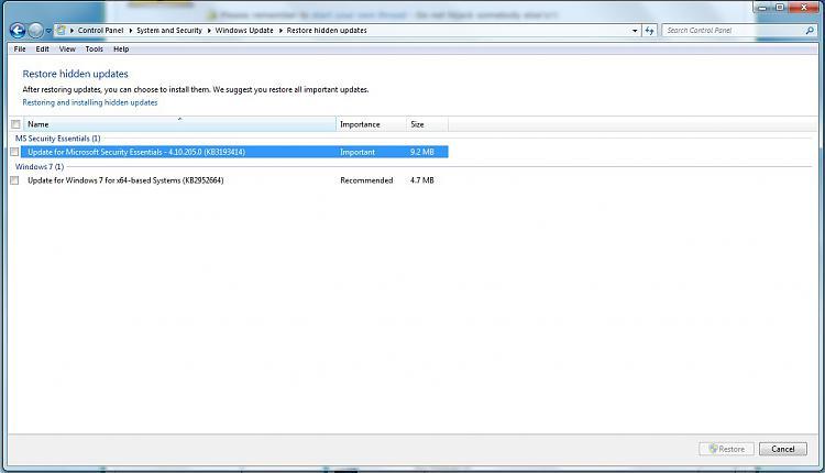 Windows calls KB3193414 update important, but...-update.jpg