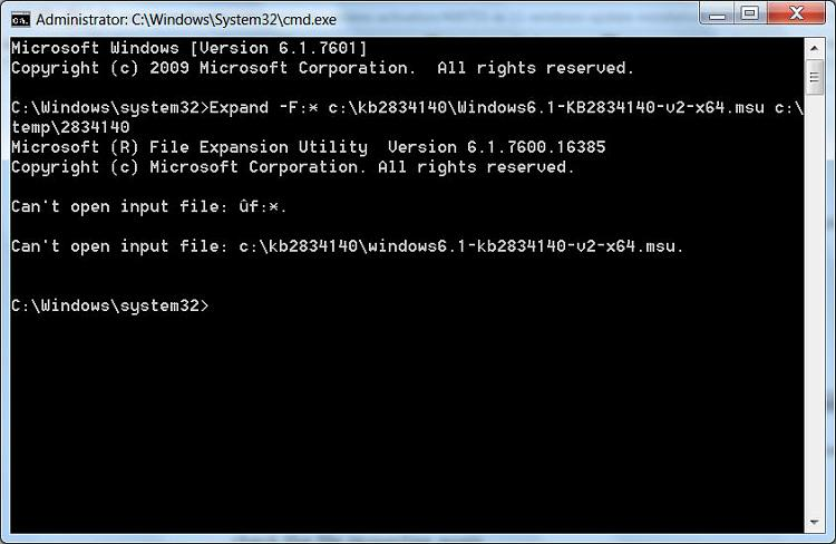 IE 11 Windows Update installation failed code 9c59-clipboard05.jpg