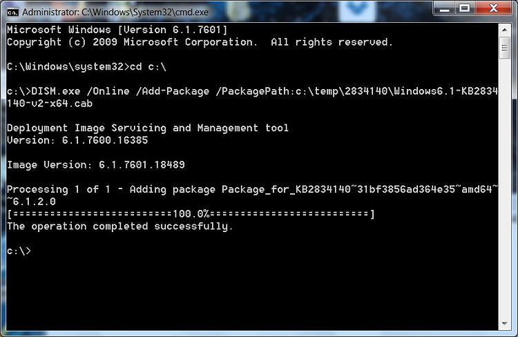 IE 11 Windows Update installation failed code 9c59-clipboard06.jpg