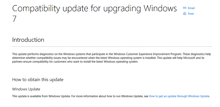 recent Windows update question.-update.png