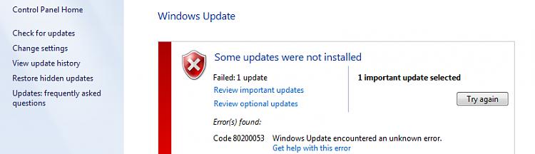 Manual update query 2!-10th-batch-failed-update-error.png