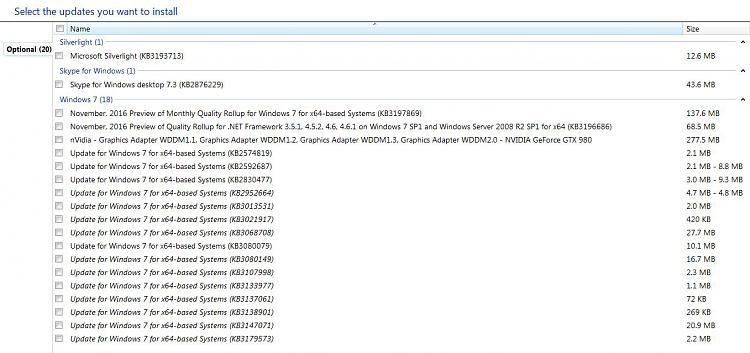 Uninstalling certain Windows Updates?-11-24-16-short-list-asus.jpg