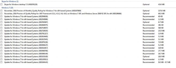 Uninstalling certain Windows Updates?-updates-avoid.jpg