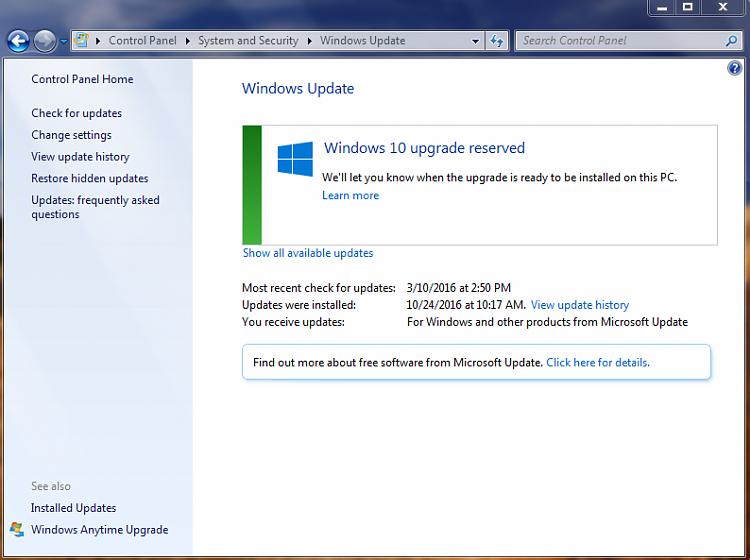 "windows update stuck ""Windows 10 update reserved""?-capture-update-stuck.png"