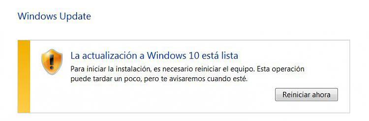 Windows 10 ready to install preventing Windows 7 updates.-windows-update.jpg