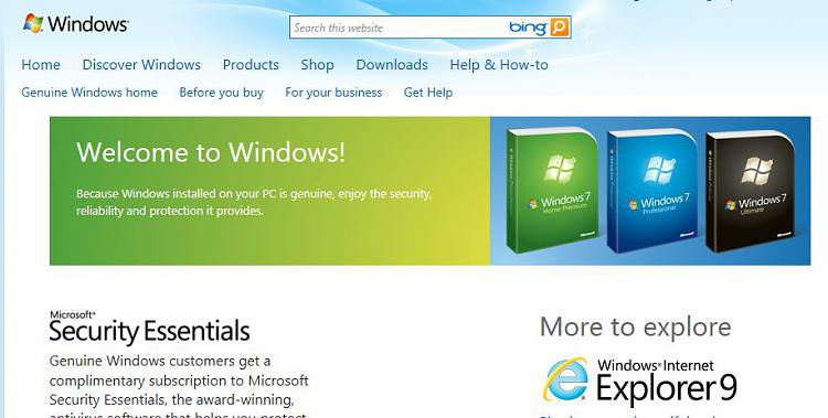Is this a genuine windows activation?-genuine.jpg