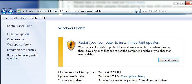 Windows Updates won't install.  Computer keeps wanting to restart.-capture2.jpg