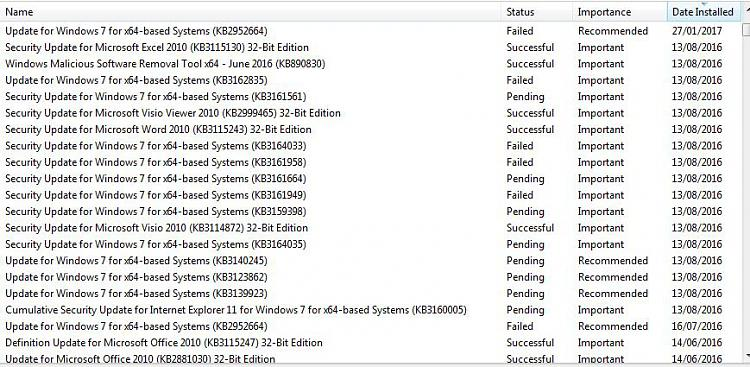 Windows Updates won't install.  Computer keeps wanting to restart.-capture4.jpg