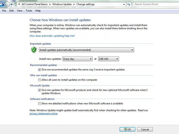 Windows Updates won't install.  Computer keeps wanting to restart.-capture6.jpg