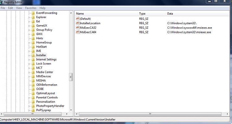 Issue instaling .net 4.5.2 through windows update and offline update.-gr3y.png