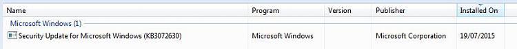Windows Updates won't install.  Computer keeps wanting to restart.-capture10.jpg