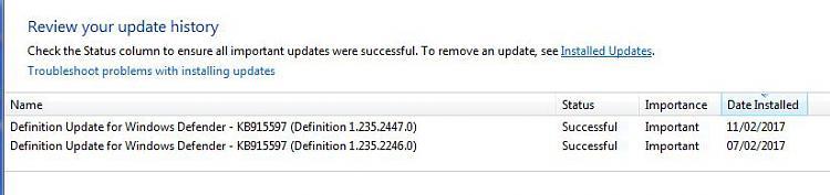 Windows Updates won't install.  Computer keeps wanting to restart.-capture13.jpg