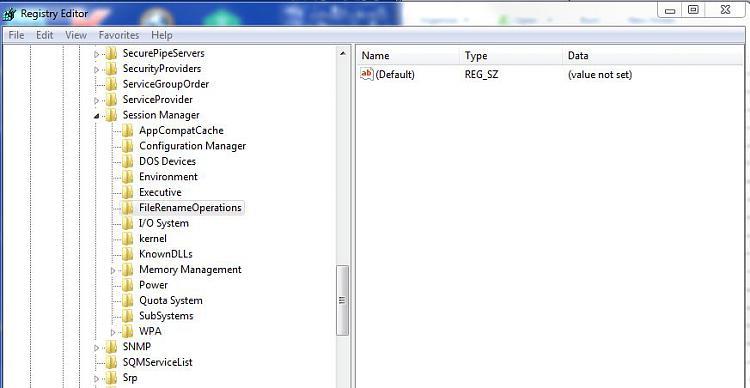 Windows Updates won't install.  Computer keeps wanting to restart.-capture18.jpg