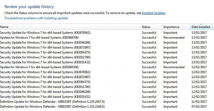 Windows Updates won't install.  Computer keeps wanting to restart.-capture19.jpg